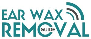 Ear Wax Removal Guide